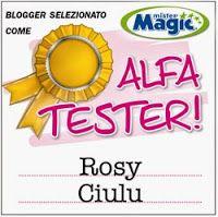 Euro Contest: Prodotti Per la Pulizia Della Casa Mister Magic Pi...