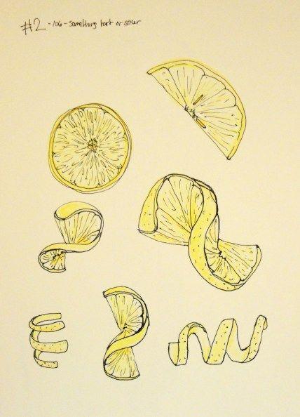 Drawing2-Lemons