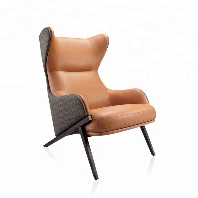 Ll 040 Entry Lux Luxury Latest Modern New Design Fancy Elegant