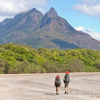 Ensure a successful walking trip each and every time by adopting these tried and tested tips from the experts.