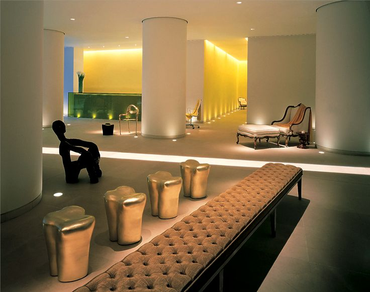 63 best philippe starck images on pinterest philippe starck boutique hotels and hotel interiors. Black Bedroom Furniture Sets. Home Design Ideas