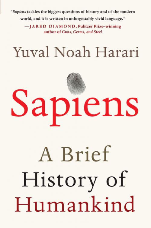 New York Times BestsellerFrom a renowned historian comes a groundbreaking…