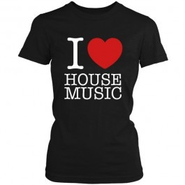 23 best house xodus images on pinterest house music for Old skool house music