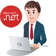 Our team of ASP.Net Developers is well efficient with all technologies and standards in building scalable, cost effective and highly secure web applications using Microsoft ASP.Net.