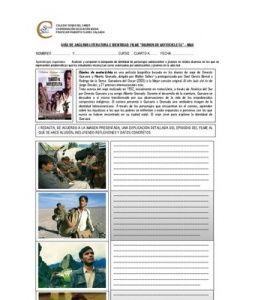 Guia Diarios de Motocicleta