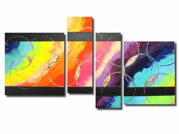 tableau peinture peinture color xxl abstrait abstrait acrylique tableau xxl abstrait color. Black Bedroom Furniture Sets. Home Design Ideas