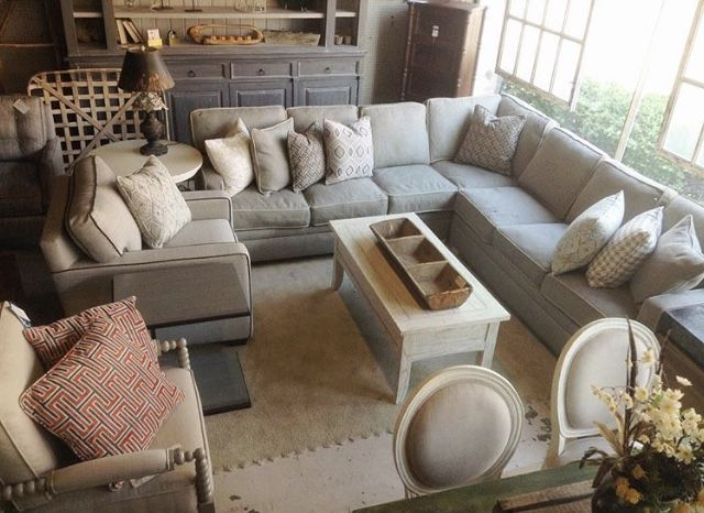 Ibiza Sofa Gray Ibiza Loveseat Zipcode Design 81 Inch Sofa Earthy Couch Comfortable Living Room Furniture Sofa And Loveseat Set Ashley Furniture Living Room