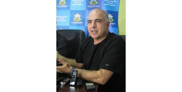 Christian Daes, CEO de Tecnoglass.   Tecnoglass debutó en la BVC y fue la que más se valorizó.  Durante su primer día en la Bolsa de Valores de Colombia, BVC, la acción de la empresa barranquillera Tecnoglass (TGLSC) aumentó en 5,28%, convirtiéndose en la que más se valorizó en la jornada.