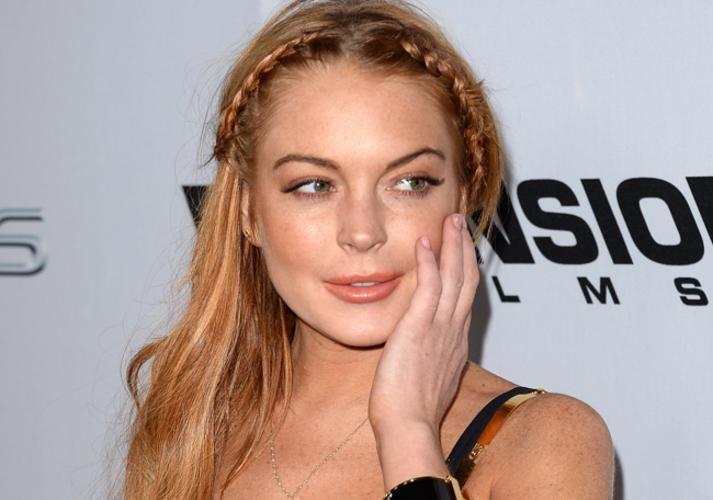 Lindsay Lohan - Su vertiginosa vida no es un misterio. Drogas, problemas con la ley y múltiples escándalos en el set de filmación fueron los detonantes para que la carrera de la protagonista de Juego de gemelas se viniera en picada. En el último tiempo ha estado más calmada esperando que algún productor la contrate.