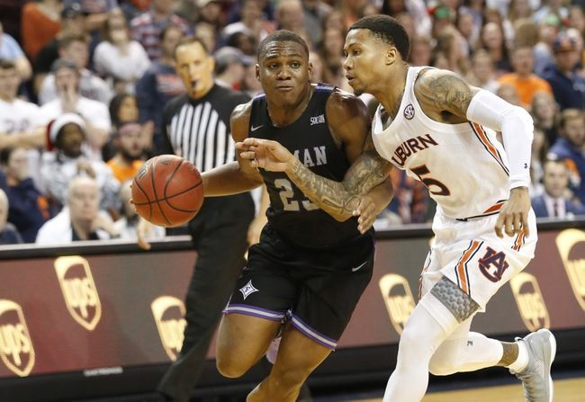 Vmi Vs Furman 1 1 20 College Basketball Pick Odds And Prediction In 2020 College Basketball Basketball Sports Picks