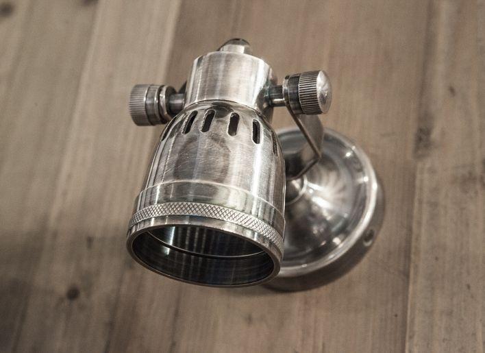 7 beste afbeeldingen over lampen spots op pinterest. Black Bedroom Furniture Sets. Home Design Ideas