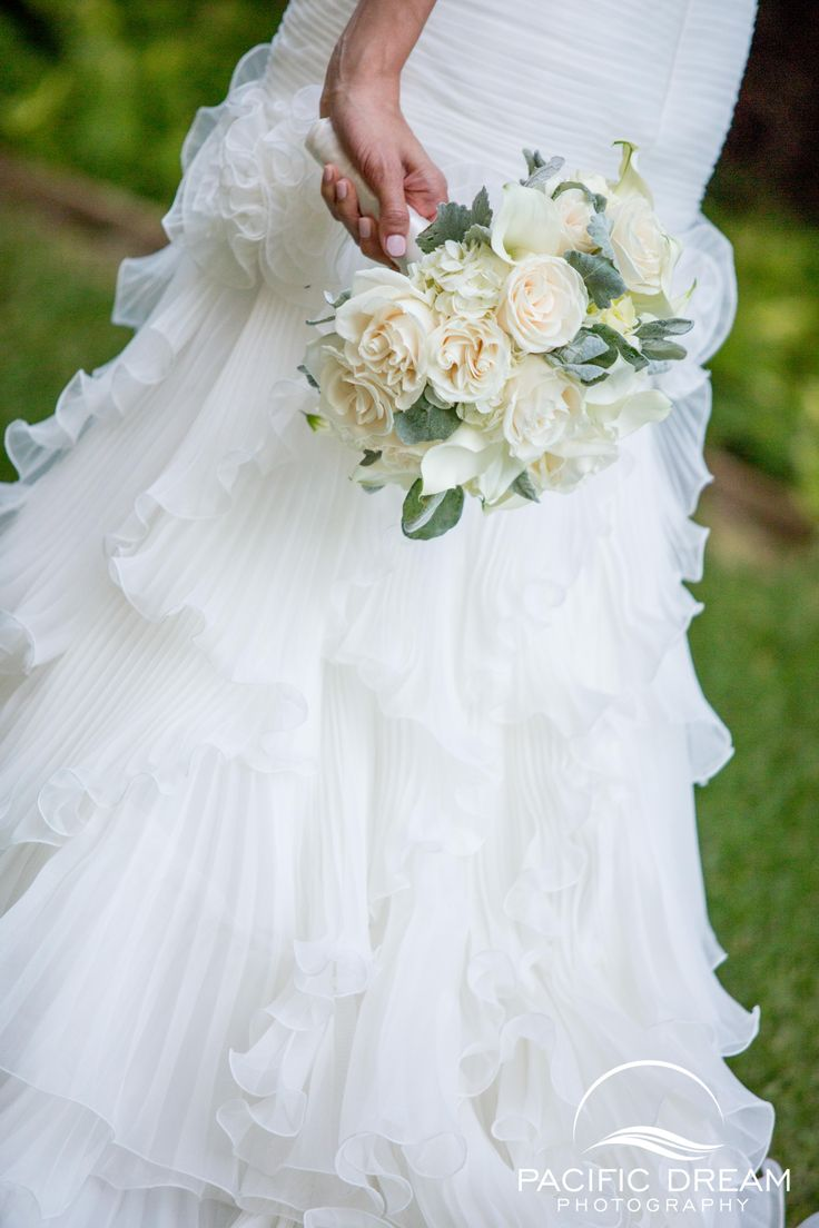 Wedding Flowers On Oahu : Best images about wedding flowers on bridal