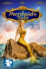 Found a working link to WATCH FREE FULL MOVIE A Mermaid's Tale .... here is the link guys https://watchfreemovies.nl/movies/a-mermaids-tale