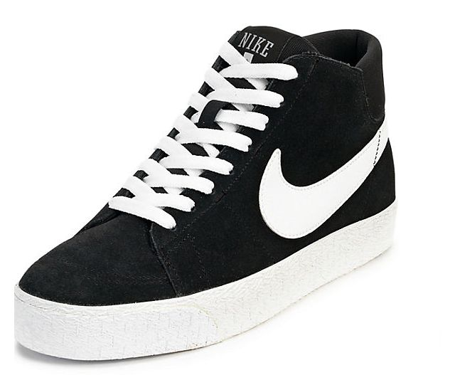 Stay riding high in the style stakes with our huge range of men's trainers from the biggest brands like Nike, adidas & many more. Click now for free ...