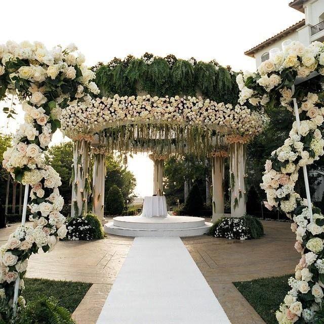 50 best Wedding Venues images on Pinterest | Wedding ...