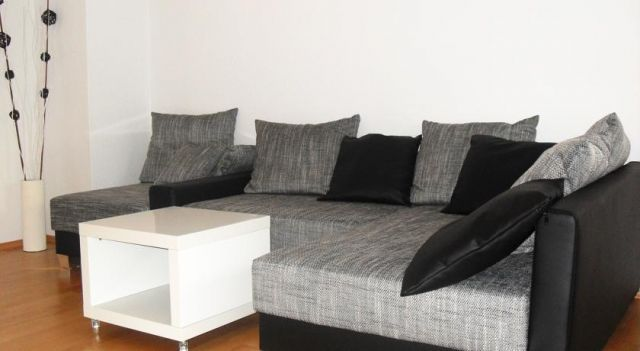 Hoffmann Flats Apartments - 3 Star #Apartments - $135 - #Hotels #Germany #Cologne #Altstadt http://www.justigo.co.nz/hotels/germany/cologne/altstadt/hoffmann-flats-apartments_216305.html