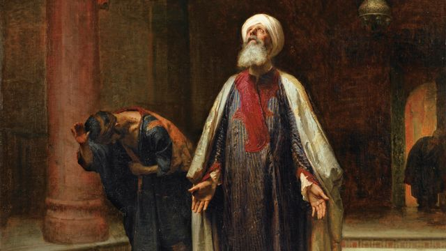 Orientalist Painting Auction Department | Sotheby's