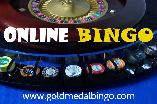 The online bingo games are popular with all irrespective of gender and age group. There are multiple factors that had a role to play in popularising these games. Though bingo was already popular, these reasons enhanced it to a large extent.
