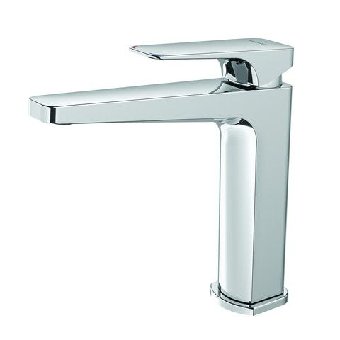 Methven Waipori Sink Mixer $407.92 In our distinctive Waipori collection, we have taken traditional geometric shapes and subtly tapered them for the modern bathroom. Attractive, slimline and compact. Product code: WAKCP