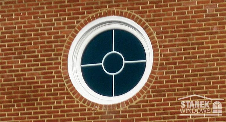 16 best images about custom window designs on pinterest for Window design circle
