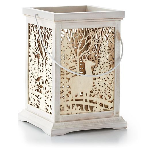17 Best Images About Scroll Saw Ideas On Pinterest