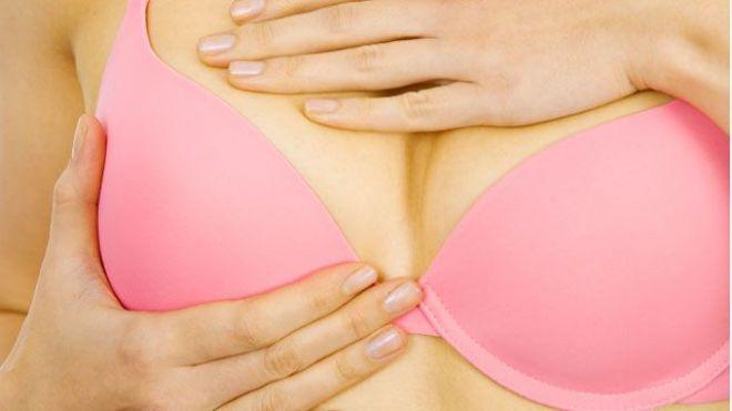 cara mengobati kanker payudara dengan obat herbal, Kanker payudara adalah salah satu penyakit berbahaya yang sudah menelan banyak korban jiwa. Banyak pasien kanker payudara yang tidak tertolong jiwanya karena keterlambatan dalam melakukan pengobatan dan ketidaktepatan dalam melakukan pengobatan http://obatherpesalami.edublogs.org/2014/07/27/cara-mengobati-kanker-payudara-dengan-obat-herbal/