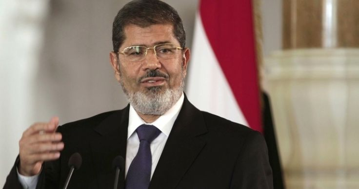 Obama Prepares Huge Bailout for Muslim Brotherhood in Egypt