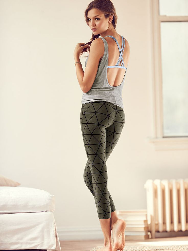 45 best Yoga gear images on Pinterest