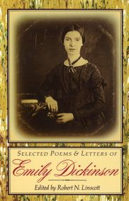 Virtually unknown as a poet in her lifetime, Emily Dickinson (1830-86) is now recognized as one of the most unaccountably strange and marvelous of the world's great writers. Unique in their form, their psychic urgency, and their uncanny, crystalline power