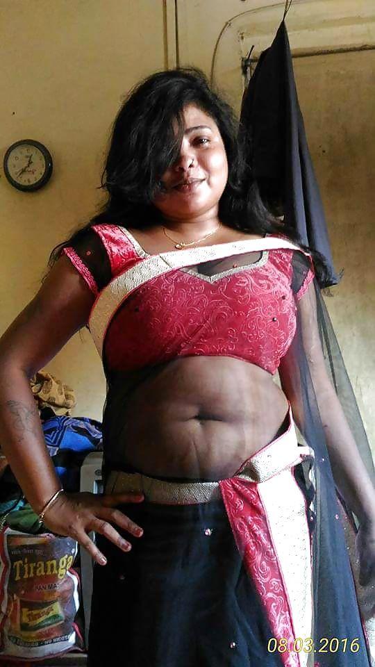 sex milf hd indisk lærer video