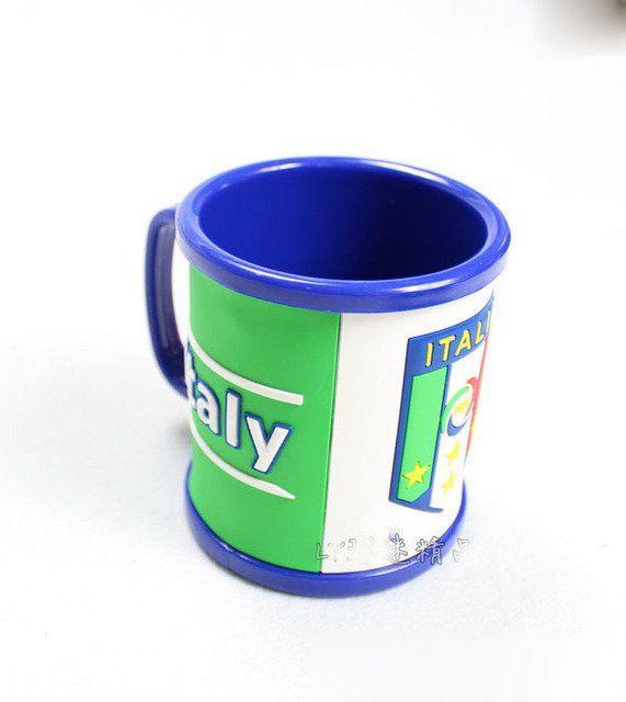 World Cup Italy football team Mug