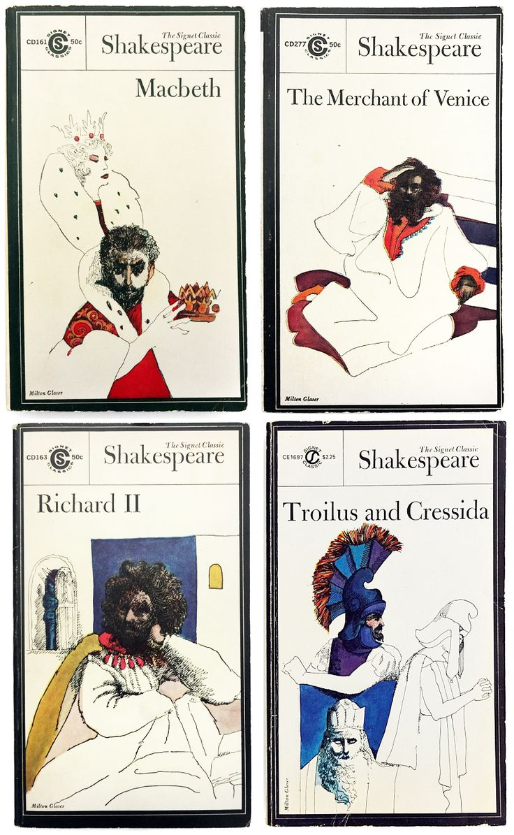 Book Cover Artist Prices : Images about book covers for shakespeare on