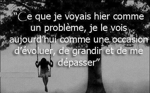 #quote #positive #citations #text #french #life #bonheur #post #love