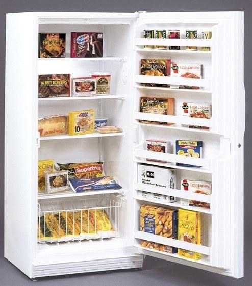 Quels aliments peut-on congeler, et comment?