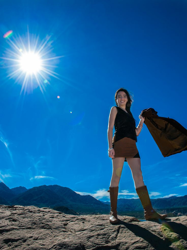 Sesion fotografica 15 años en Mendoza 0020 Sesión fotográfica de Lucila   Fotografo en Mendoza Argentina
