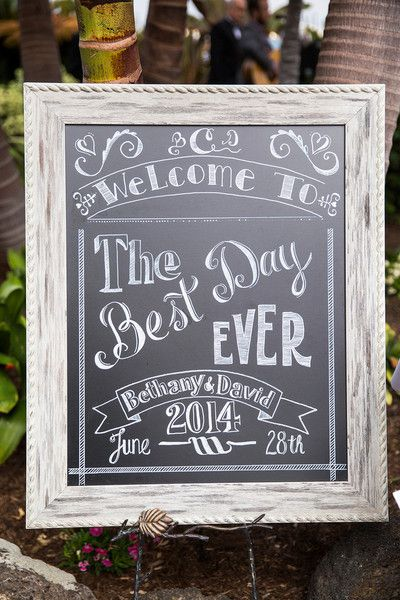 The Best Day Ever! {Alyssa Marie Photography}