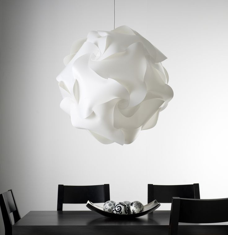 co products tone modern pendant lamp grande singapore dual order pre stenner lighting lights