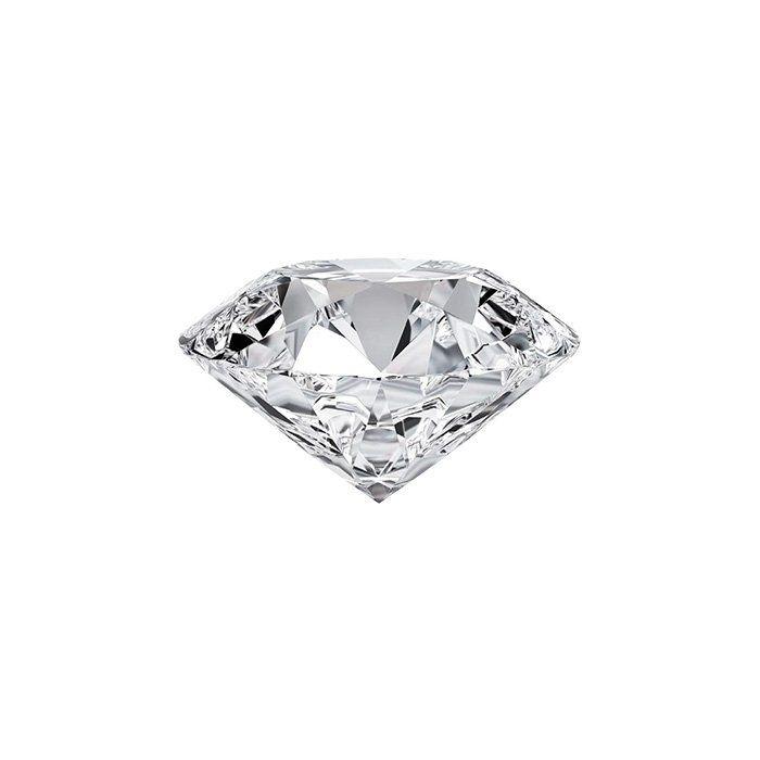 KNESKO SKIN   DIAMOND RADIANCE COLLECTION