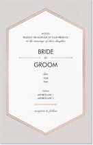 Wedding Invitations, Wedding Invitations & Announcements Designs, Invitations & Announcements for Wedding Invitations, Wedding Page 6 | Vistaprint
