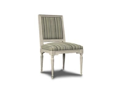 Shop+for+Louis+XVI+Square+Back+Side+Chair,+9751-02,+and+other+Dining+Room+Chairs+Back+Type:+Tight;+Welt:+Standard;+Primary+Wood+Species:+Mahogany;+Standard+Finish:+Oxford.