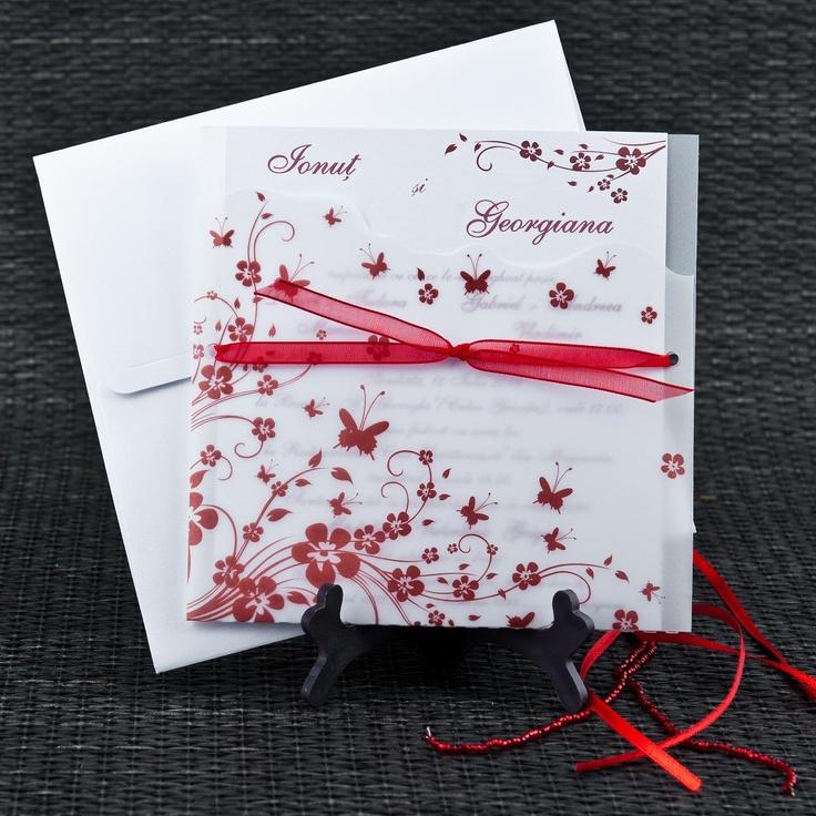http://www.perfectlady.ro/poze/poze-accesorii/modele-invitatii-nunta-2013.html