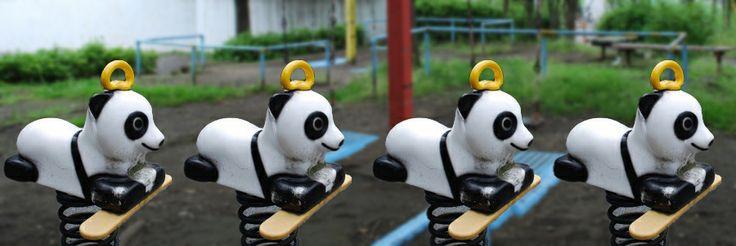 2014年5月 Googleが検索エンジンの大幅なアップデートを行いました。 パンダアップデート4.0 Panda update4.0 (本編) ペイデイローン2.0 Payday loan2.0 (別記事に移動) Go …