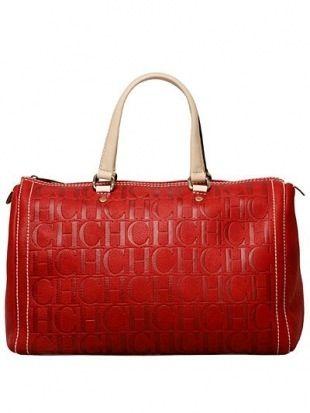 Carolina Herrera bag// you a hall be mine!!