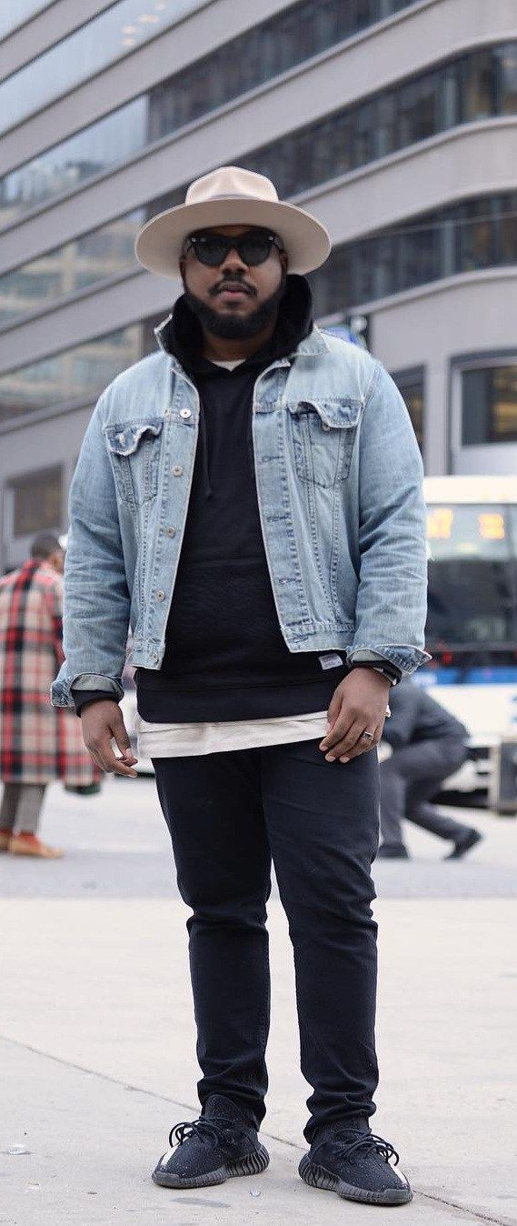 Pin by Nurudeen Jimoh on African men fashion | African men