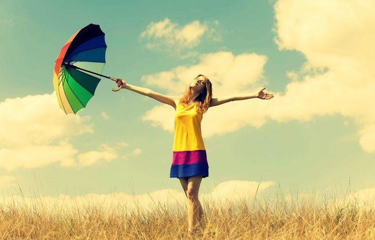 مفهوم السعادة في علم النفس | ADVISOR-CS