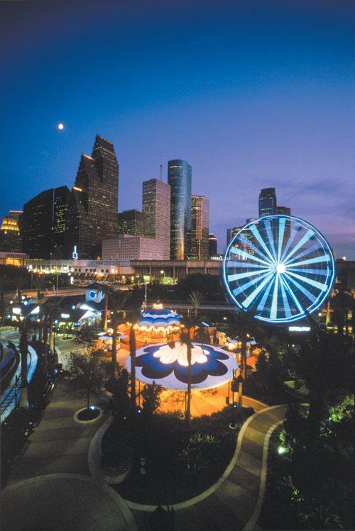 122 Best Images About I Love Houston On Pinterest Parks