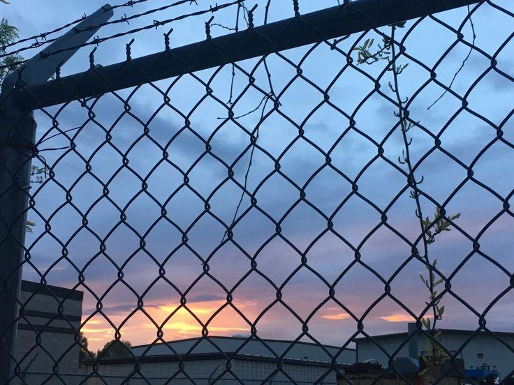 Sunset Aesthetics With Images Sky Sunset Art