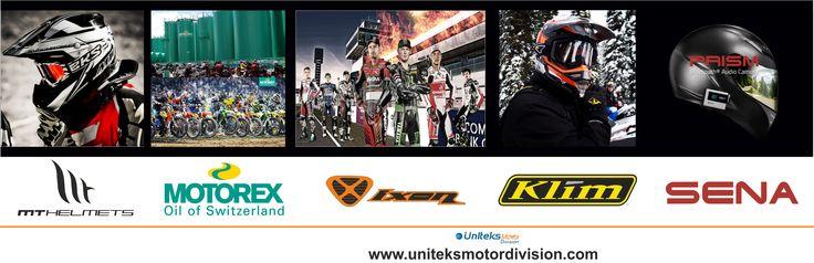 http://www.uniteksmotordivision.com/
