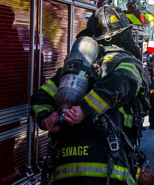 Best My Husband Is A Firefighter  Images On