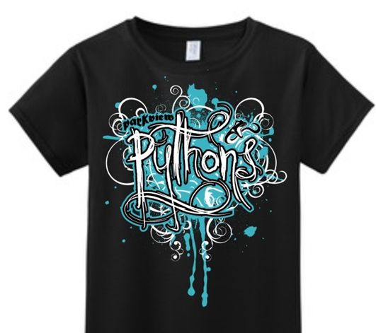 Elementary t shirt design ideas also lots of cool spirit for Elementary school t shirt design ideas